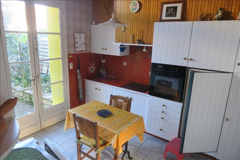 Sale house / villa Royan 317000€ - Picture 2