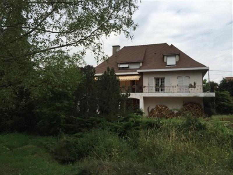 Vendita casa Villerest 258000€ - Fotografia 1