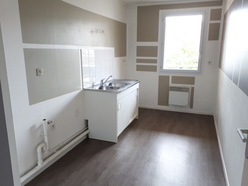 Vente appartement Lille 174 000€ - Photo 3