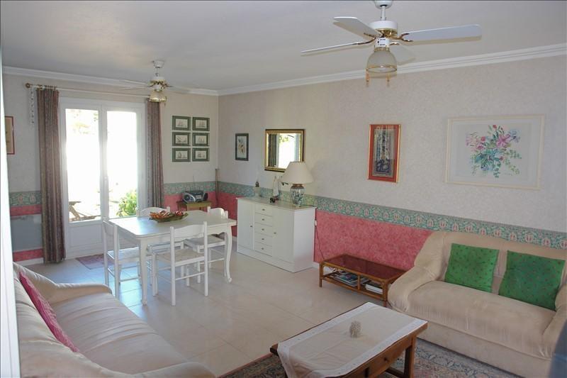 Vendita casa Avignon extra muros 244800€ - Fotografia 3
