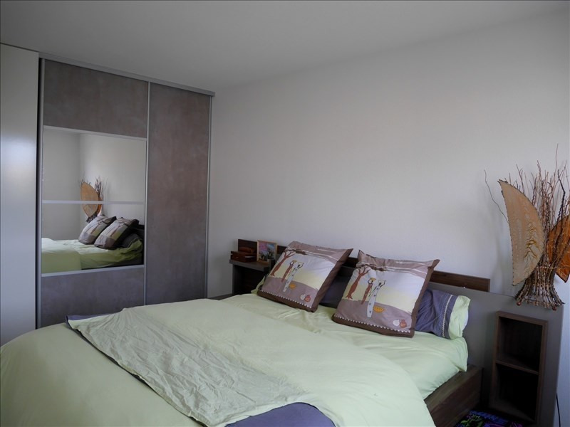 Vente maison / villa Perpignan 243000€ - Photo 5