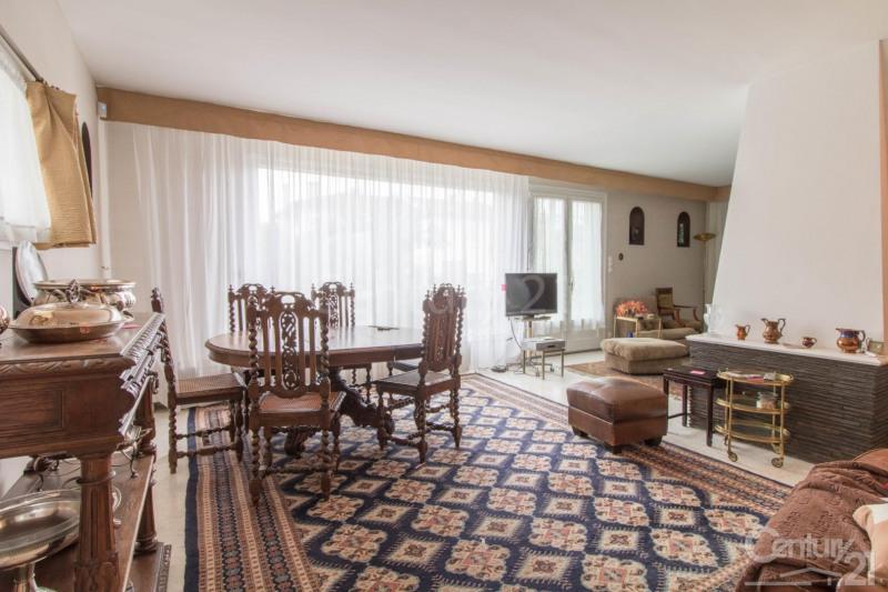 Vente maison / villa Tournefeuille 420000€ - Photo 2
