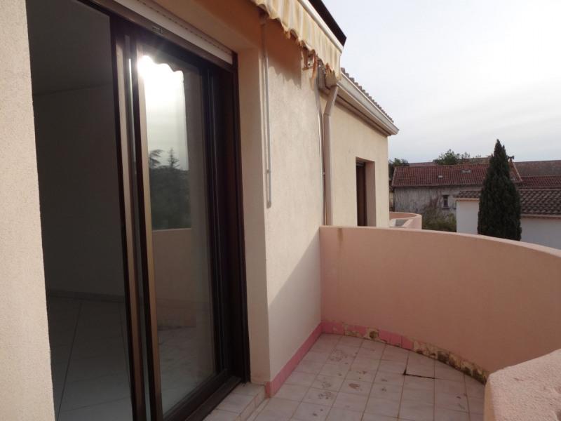 Rental apartment Carpentras 650€ CC - Picture 9