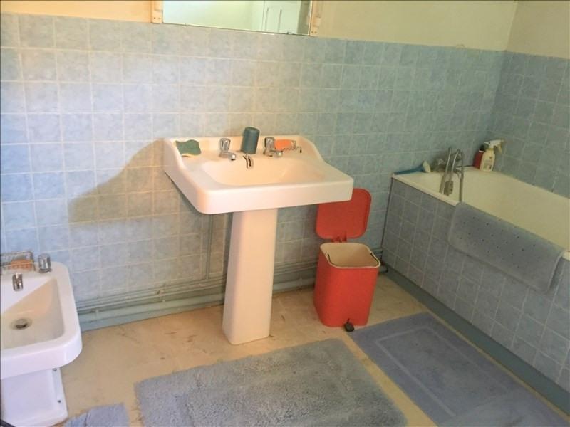 Sale house / villa Honfleur 441000€ - Picture 6