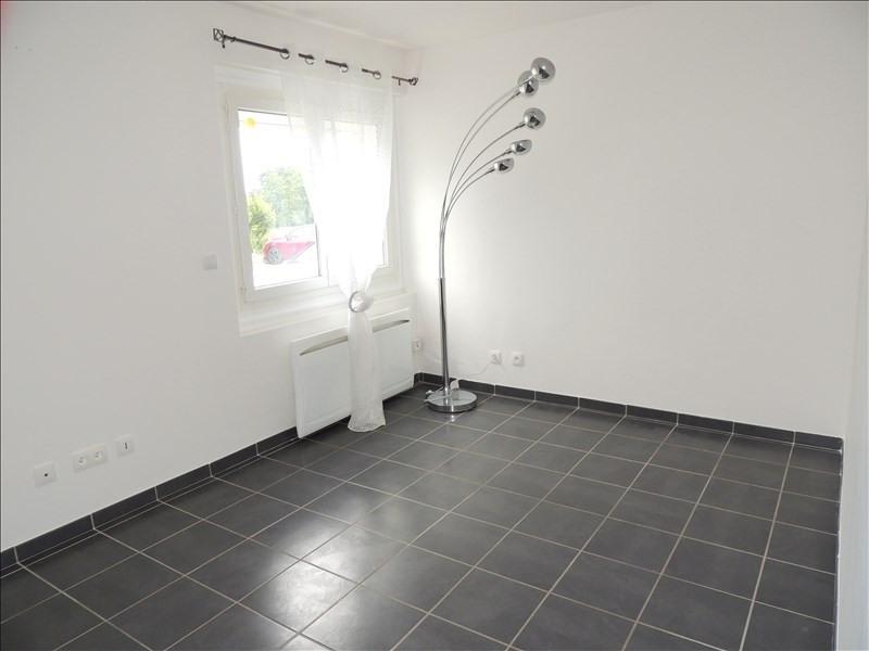 Vendita appartamento St jean de gonville 159000€ - Fotografia 3
