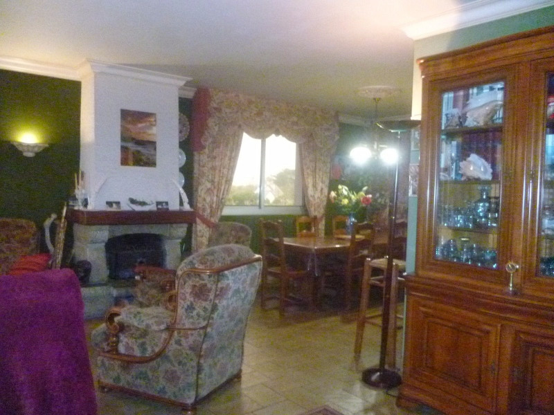 Vente maison / villa Plouhinec 339 200€ - Photo 2