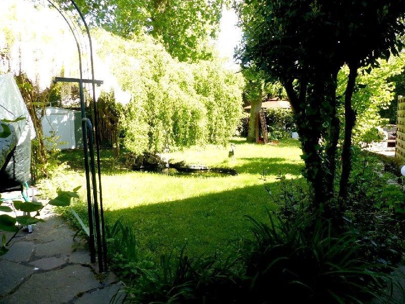 Location appartement Ste genevieve des bois 670€ CC - Photo 5