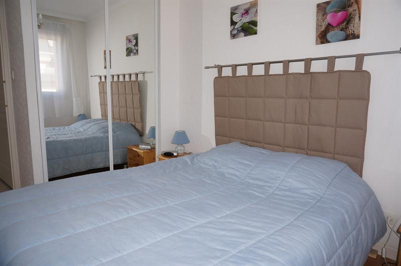 Vacation rental apartment Stella plage 220€ - Picture 6