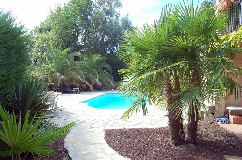 Vente de prestige maison / villa Les adrets-de-l'estérel 740000€ - Photo 20