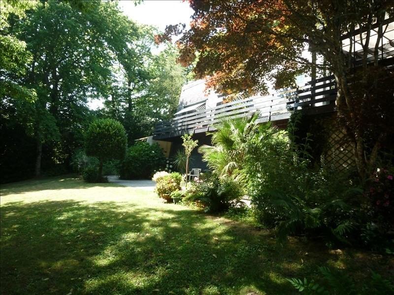 Vente maison / villa Tremeven 299250€ - Photo 4