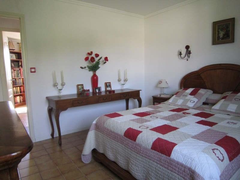 Vente maison / villa Carcassonne 209000€ - Photo 5
