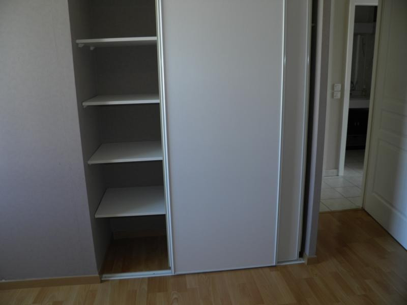 Vente appartement Huningue 215000€ - Photo 3