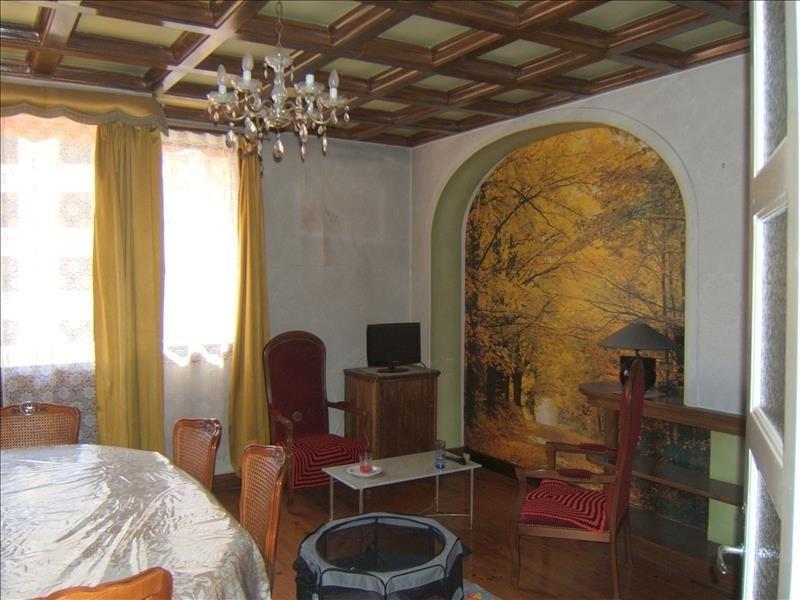 Sale apartment St etienne 50000€ - Picture 3