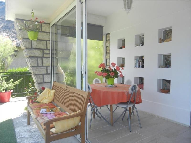 Vente maison / villa Epernon 408000€ - Photo 3