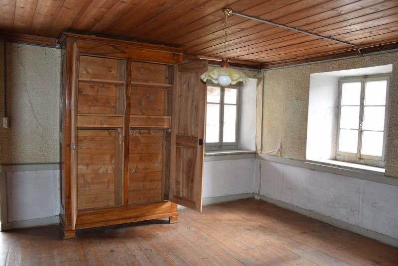 Vendita casa Bogeve 150000€ - Fotografia 5