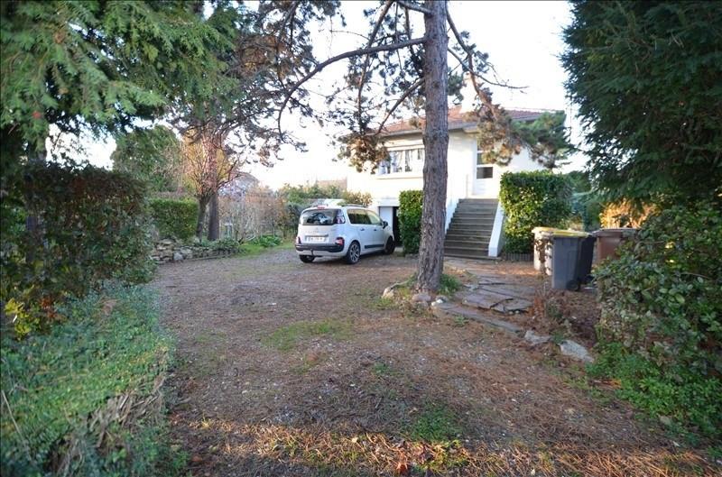 Revenda casa Houilles 450000€ - Fotografia 2