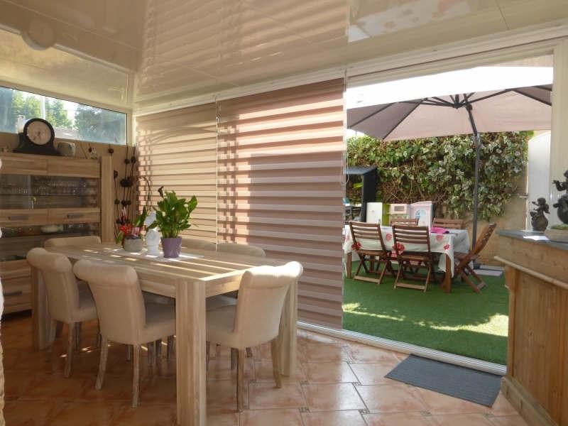 Sale house / villa La valette du var 349000€ - Picture 4