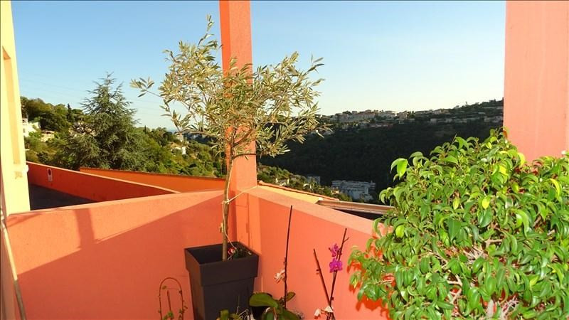 Vente appartement Nice 164000€ - Photo 1