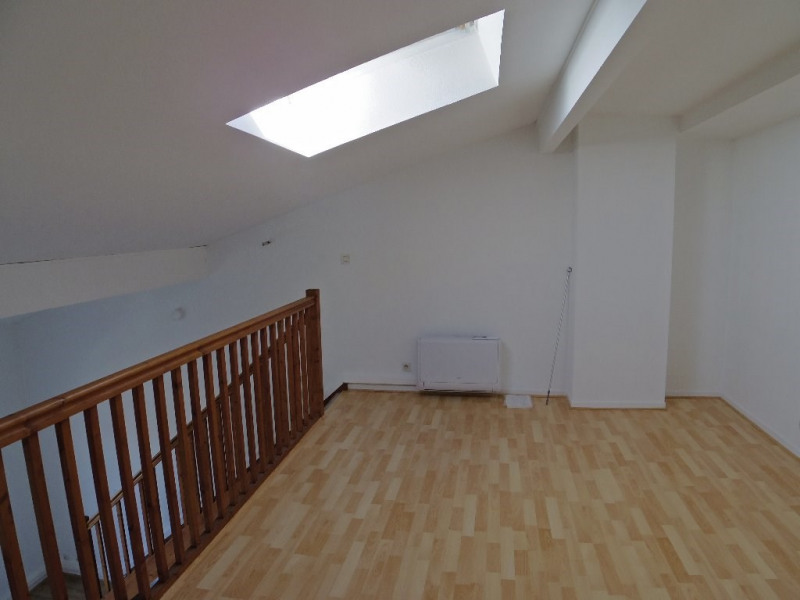 Location appartement Blagnac 590€ CC - Photo 6