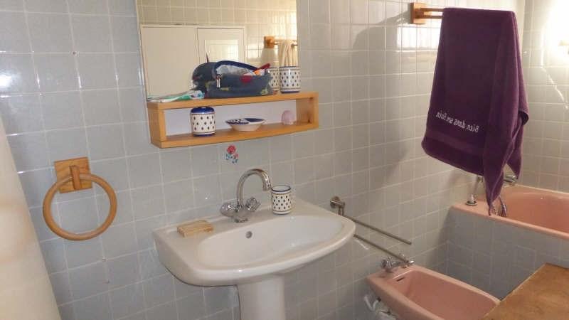 Vente appartement Bagneres de luchon 120000€ - Photo 9
