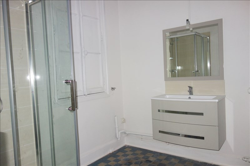 Location local commercial Toulon 1 100€ HT/HC - Photo 8
