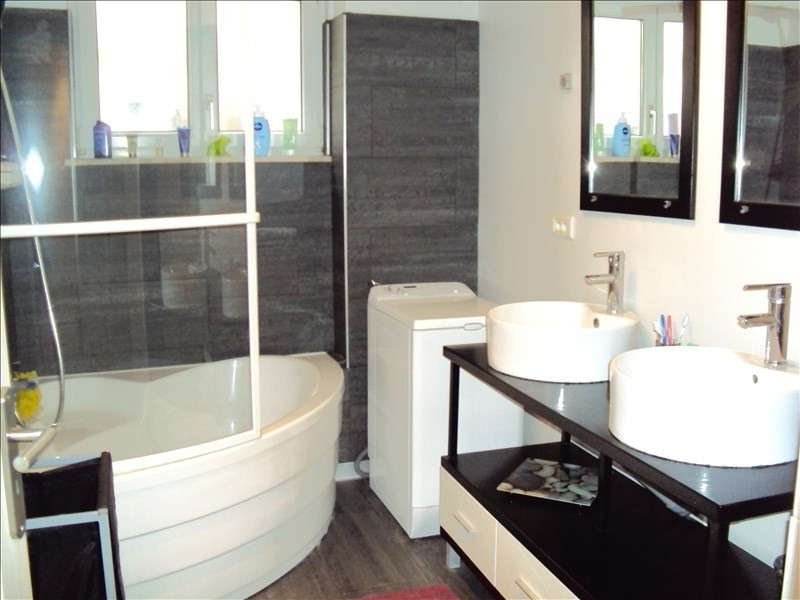 Vente appartement Mulhouse 199000€ - Photo 5