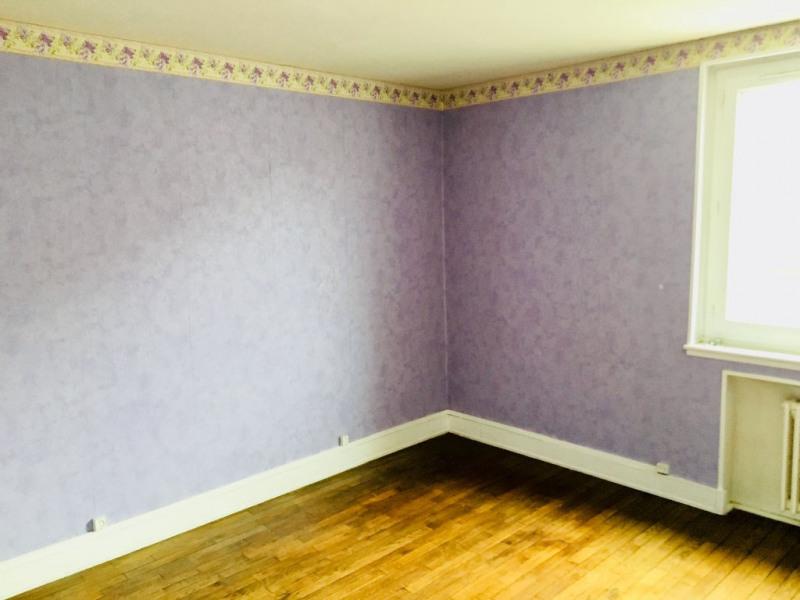 Vente appartement Beauvais 133000€ - Photo 6