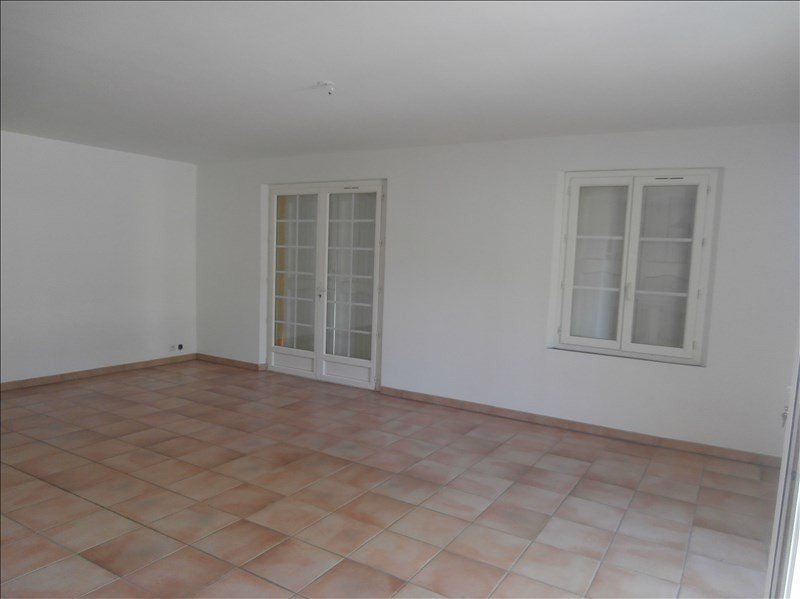 Rental house / villa Manosque 1300€ CC - Picture 10
