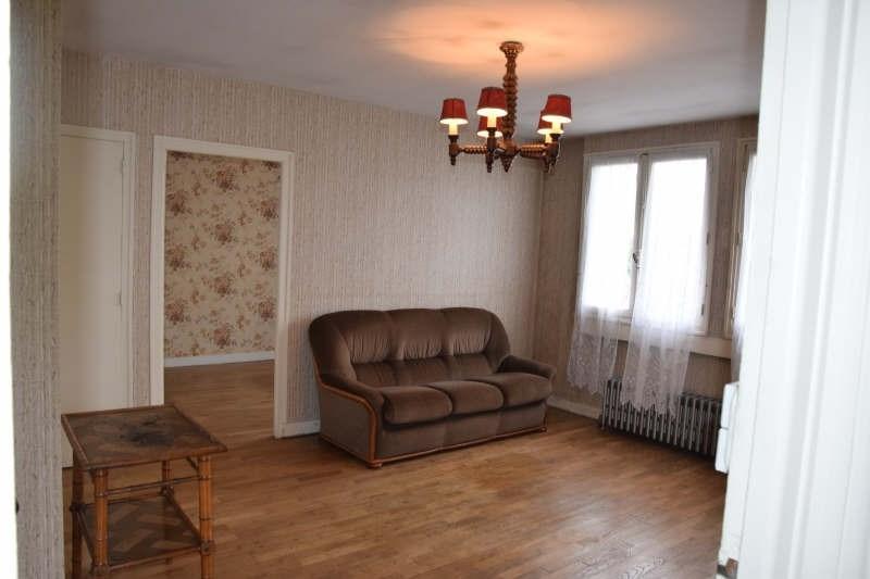 Vente maison / villa Limoges 129000€ - Photo 6