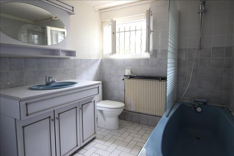 Vendita casa Fourqueux 690000€ - Fotografia 7