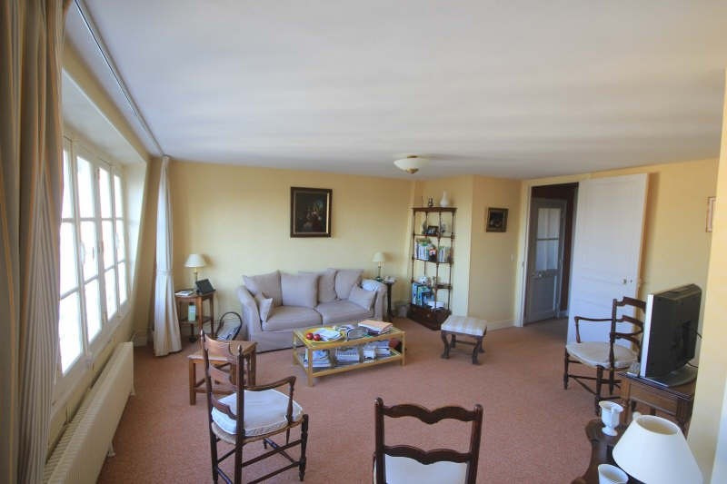 Sale apartment Villers sur mer 249 000€ - Picture 4