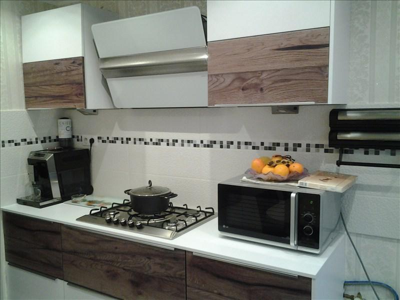 Sale apartment Blois 145000€ - Picture 6