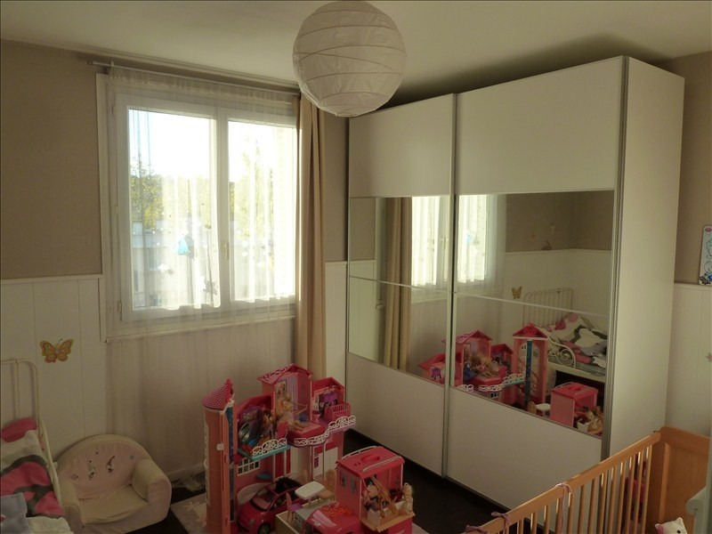 Vente appartement Le pecq 249 000€ - Photo 5