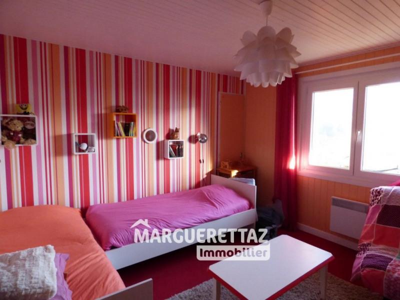 Vente maison / villa Onnion 359000€ - Photo 20
