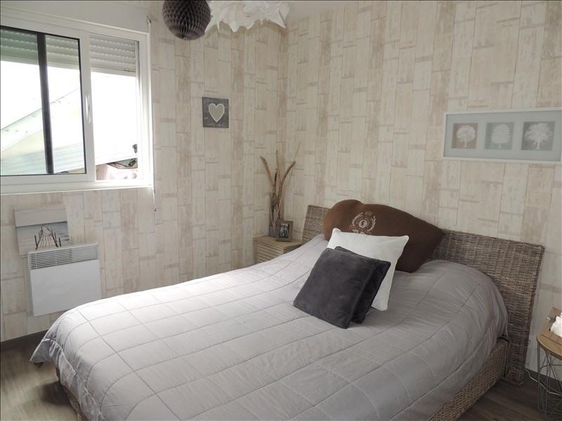 Sale house / villa Ondres 255000€ - Picture 6