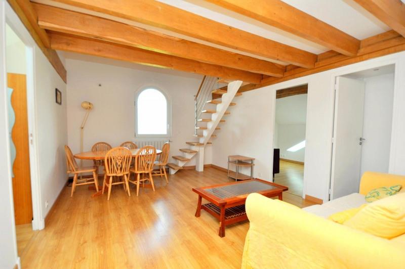 Rental apartment Briis sous forges 980€ CC - Picture 2