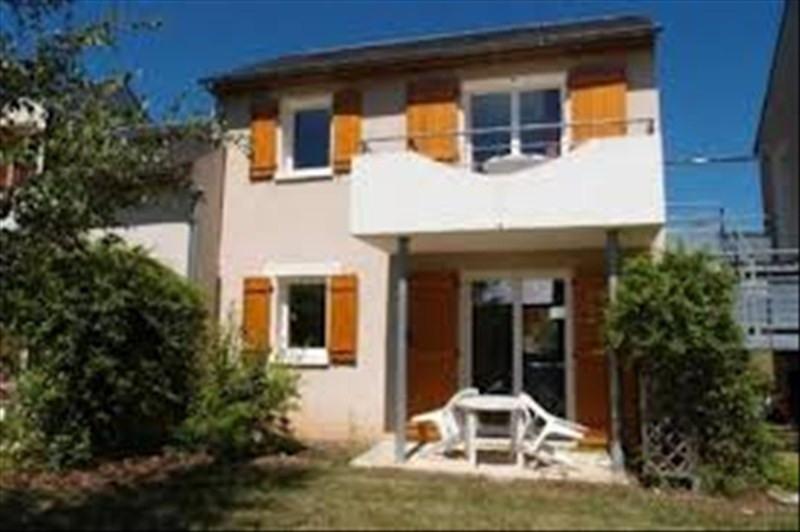 Vente appartement Saint geniez d'olt 45000€ - Photo 3