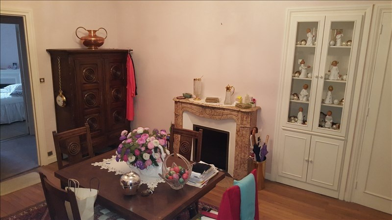 Vente appartement Saint brieuc 180 050€ - Photo 9