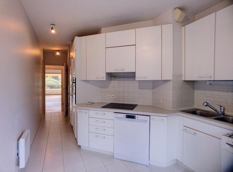 Location appartement Roquebrune cap martin 3600€ CC - Photo 2