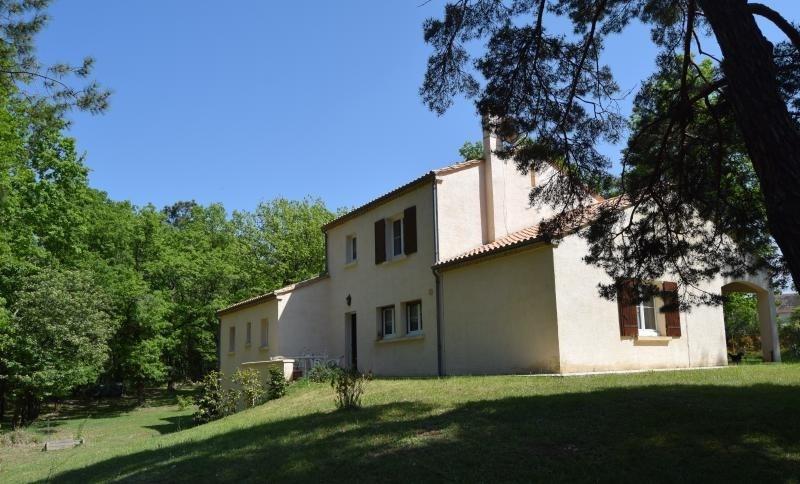 Vente maison / villa Labouquerie 275000€ - Photo 2