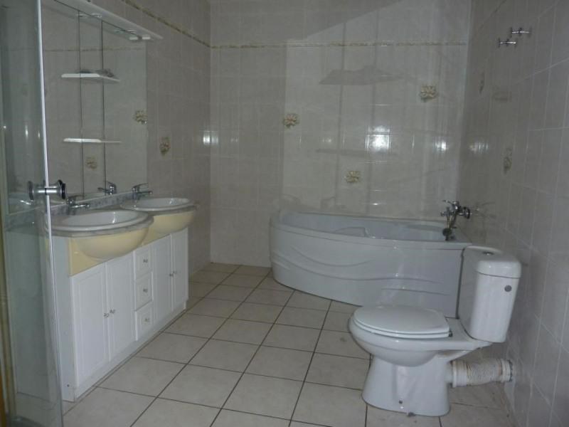 Deluxe sale house / villa Crèvecoeur-en-auge 378000€ - Picture 10