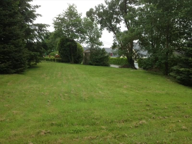 Vente terrain La chapelle launay 75 500€ - Photo 1