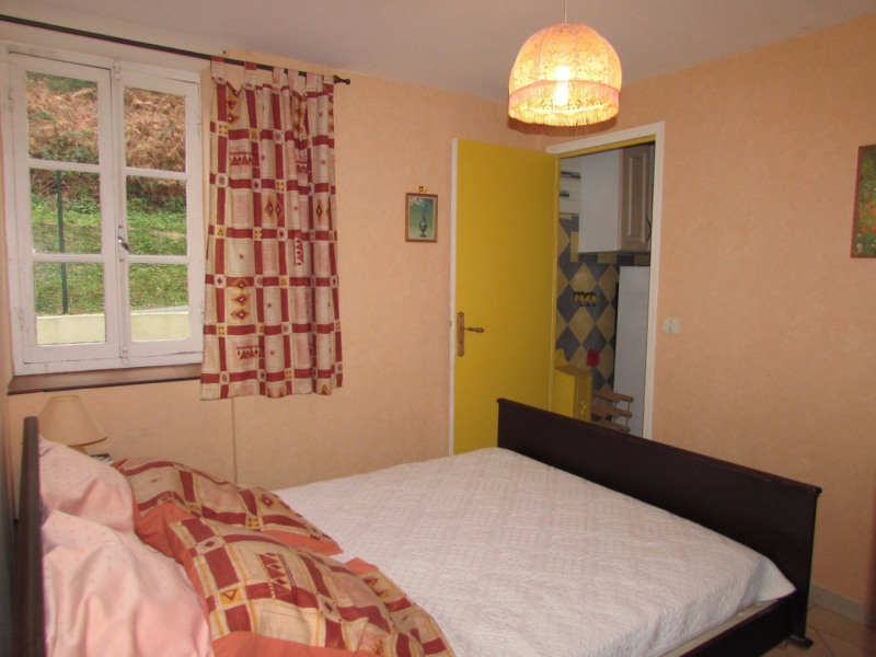 Vente maison / villa Salies de bearn 173000€ - Photo 10