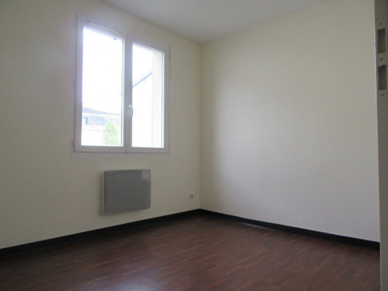 Location appartement Perigueux 355€ CC - Photo 4