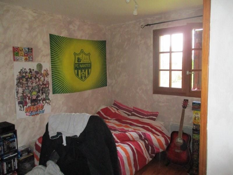 Sale house / villa Villers cotterets 232000€ - Picture 8