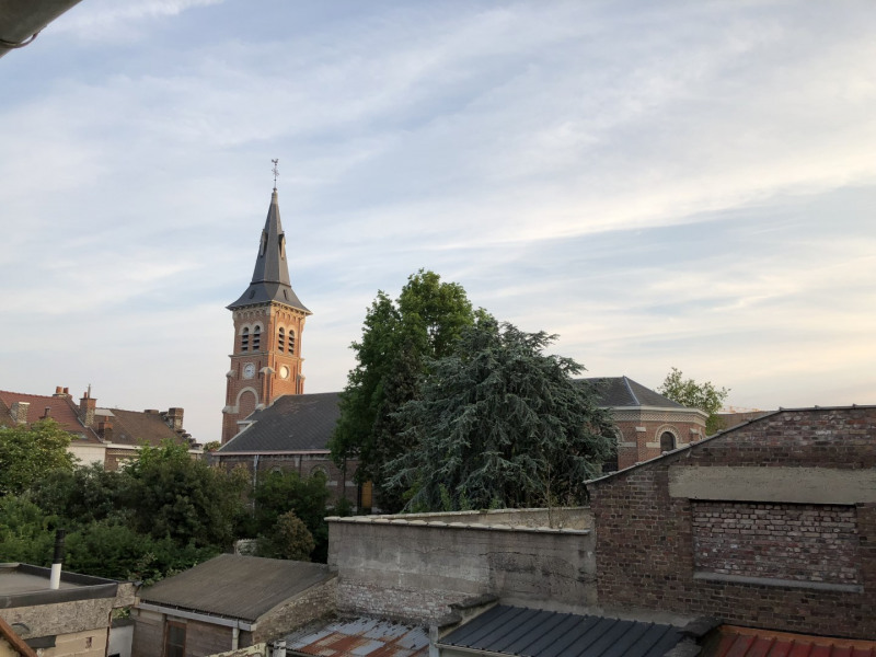 Sale house / villa Lille 200 000€ - Picture 20
