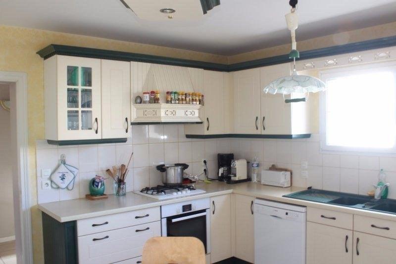 Vente de prestige maison / villa Les sables d olonne 769000€ - Photo 5
