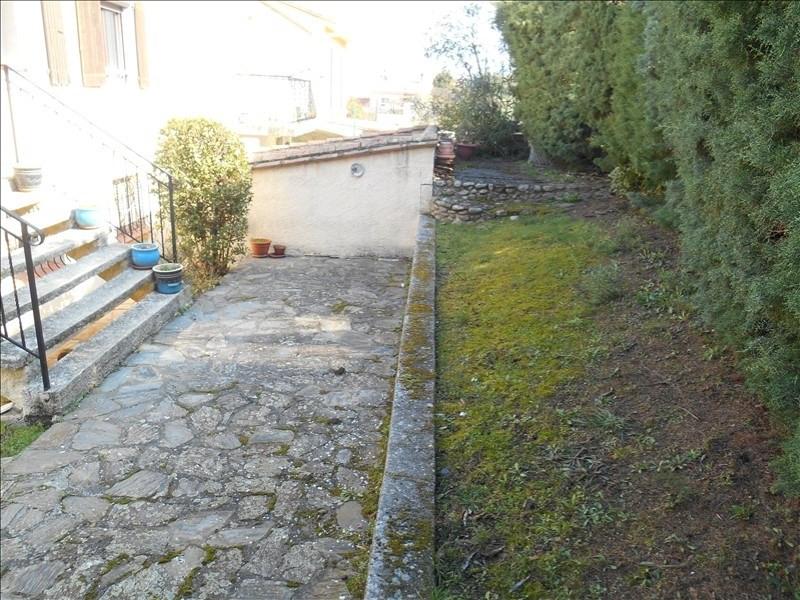 Vente maison / villa Ceret 184000€ - Photo 8