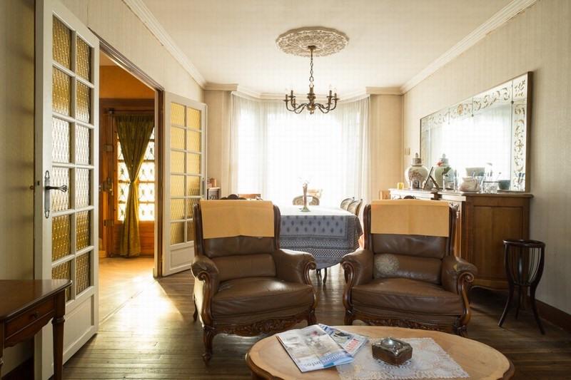 Sale house / villa Les pavillons sous bois 270000€ - Picture 4