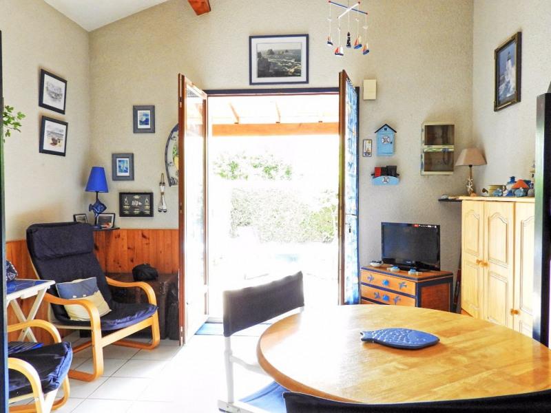 Vente maison / villa Vaux sur mer 89880€ - Photo 4